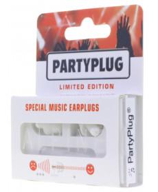 Alpine Party Plug