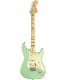 Fender American Performer Strat HSS MN SG