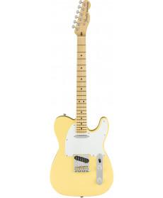 Fender American Performer Tele MN VW
