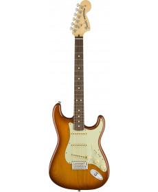 Fender American Performer Strat RW HB