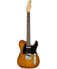 Fender American Performer Tele RW HB