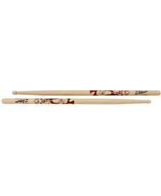 Zildjian ASDG Dave Grohl