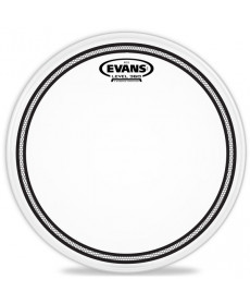 Evans B12EC2S Frosted Tom Batter