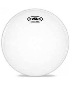 Evans B13 Genera HD Coated Snare