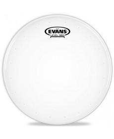 Evans B14 Genera HD Dry