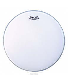 Evans Power Center Reverse Dot 14""