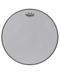"""Remo Silentstroke 18"""" Bass Drum"""