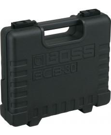Boss BCB-30
