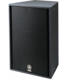 Yamaha C115VA2