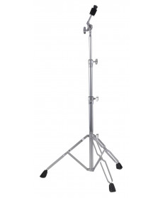 Pearl C-830 Straight Cymbal Stand