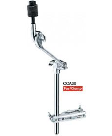 Tama CCA30 Cymbal Arm