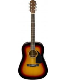 Fender CD-60 V3 SB