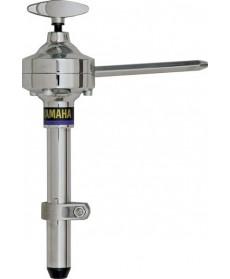 Yamaha CL-940B