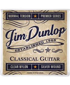 Dunlop DVC BE Normal