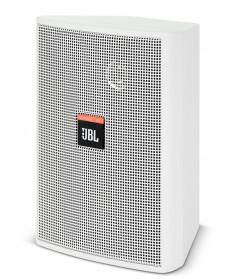 JBL Control 23T White