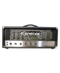 Cornford RK100H