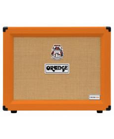 Orange Crush CR120C
