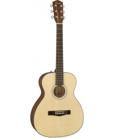 Fender CT60S Travel Natural