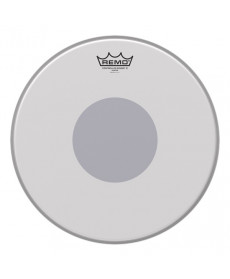 Remo Controlled Sound X Coated 13""