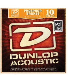 Dunlop DAP1048 Extra Light