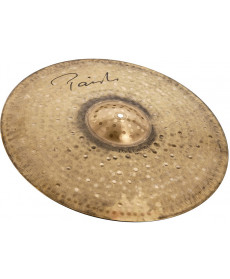 Paiste Signature Dark Energy MK1 21""
