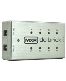 MXR M-237 DC Brick Power Supply