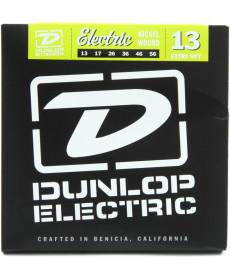 Dunlop DEN1356 Extra Heavy