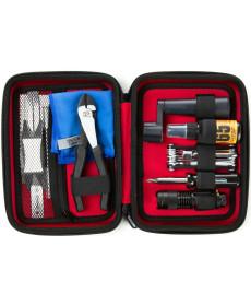 Dunlop DGT102 Complete Guitar Setup Kit