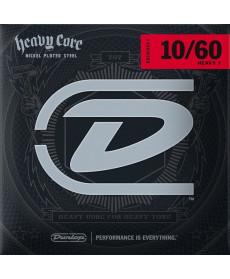 Dunlop DHCN1060 Heavy7