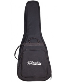 DAngelico Premier Dreadnought/Grand Auditorium Gig Bag