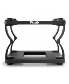 Fluid Audio DS8 Desktop Stand