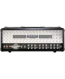 Mesa Boogie Dual Rectifier 100