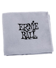 Ernie Ball EB4220