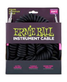 Ernie Ball EB6044
