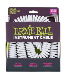 Ernie Ball EB6045