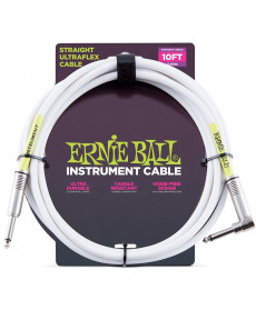 Ernie Ball EB6049