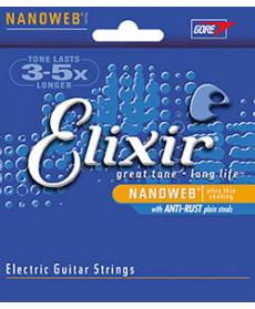 Elixir 12057 Light