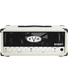 EVH 5150 III 50W IV