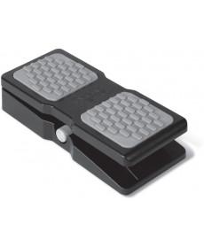 M-Audio EX-P Universal Expression Controller