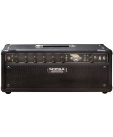 Mesa Boogie EXPRESS 5:50 Medium