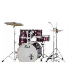 Pearl EXX705NBR/C Export Black Cherry