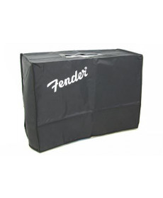 Fender Amp Cover Hot Rod Deville 212