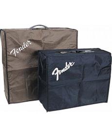 Fender Amp Cover Pro 185/FM212R/Frontman212R/Champion100