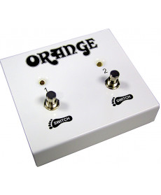 Orange FS-2