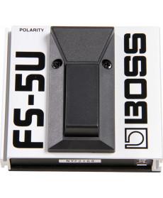 Boss FS-5U Foot Switch