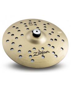 """Zildjian fx Stack 12"""""""