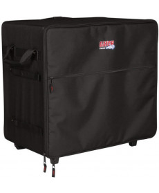 Gator Small PA System Case