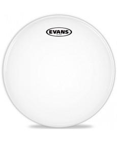 Evans B08G2