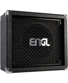 Engl Gigmaster 110