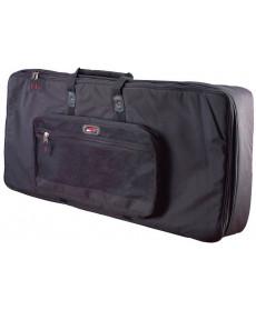 Gator GKB-49 Gig Bag